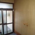 外装・内装リフォーム:玄関:廊下・水廻り:部屋:愛知県・吉良町