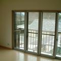 内装リフォーム インプラス設置で快適な空間の住まいに:西尾市